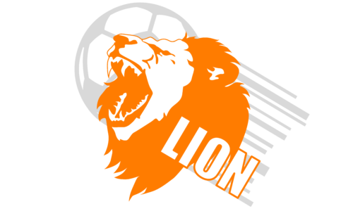 LION Academy logo